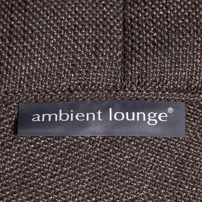 ambient lounge avatar sofa hot chocolate