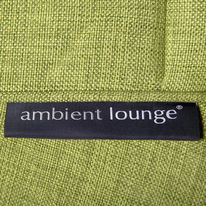 ambient lounge avatar sofa lime citrus
