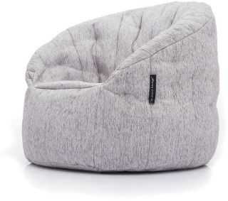 Ambient Lounge Butterfly Sofa - Tundra Spring