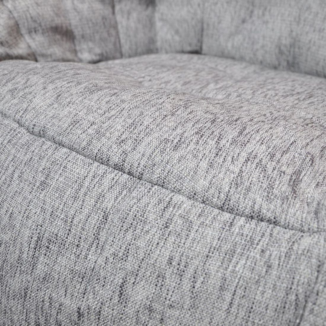 ambient lounge butterfly sofa tundra spring