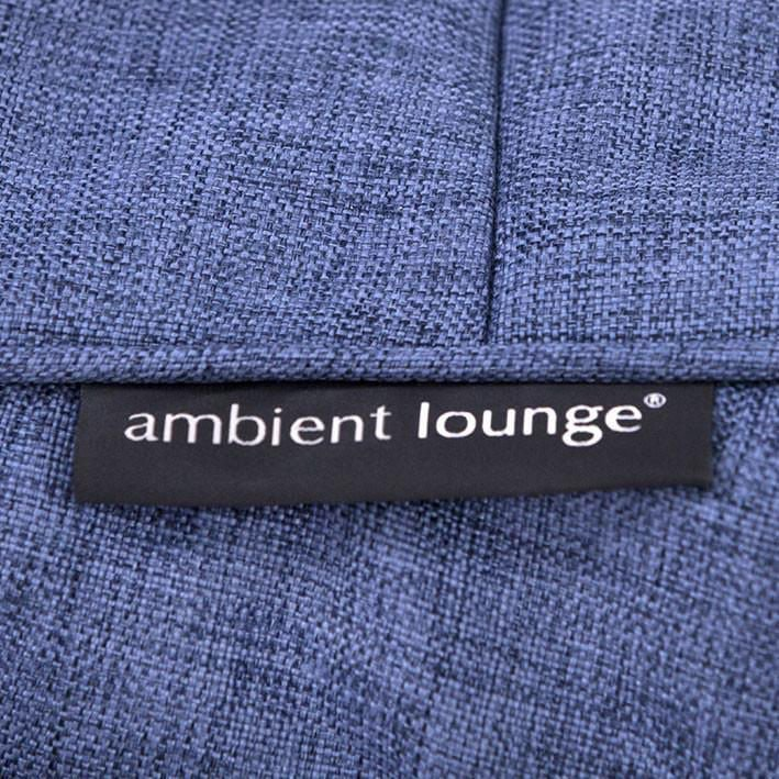 ambient lounge designer set contempo package blue jazz