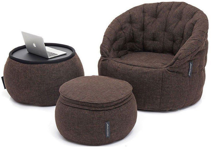 ambient lounge designer set contempo package hot chocolate