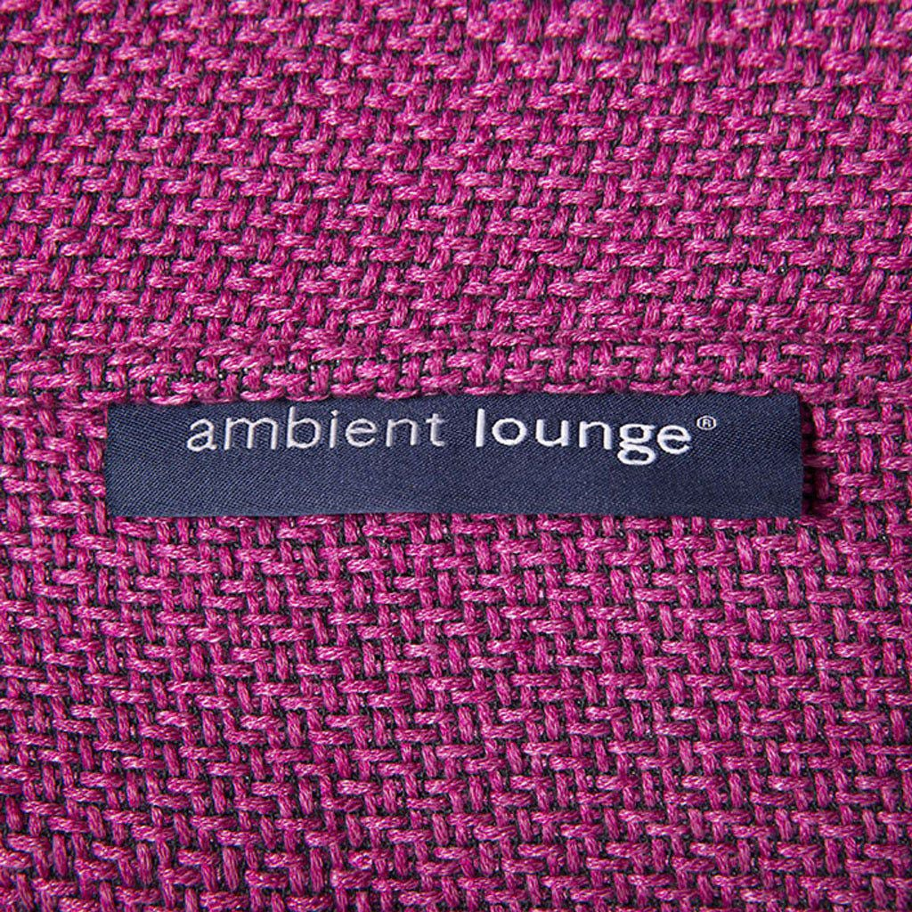 ambient lounge designer set contempo package sakura pink