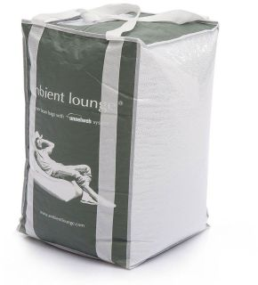 Ambient Lounge Funnelweb vulsysteem 180 liter