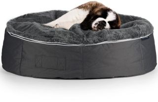 Ambient Lounge Pet Bed Indoor/Outdoor - XXL