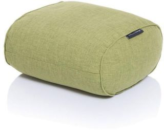 Ambient Lounge Poef Ottoman - Lime Citrus
