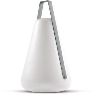 B-Bulb+ LED lamp
