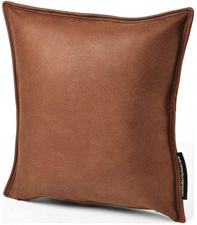 extreme lounging bcushion sierkussen indoor chestnut