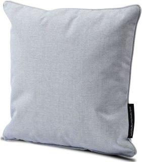 Extreme Lounging B-cushion Sierkussen - Pastel Blauw