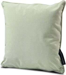 Extreme Lounging B-cushion Sierkussen - Pastel Groen