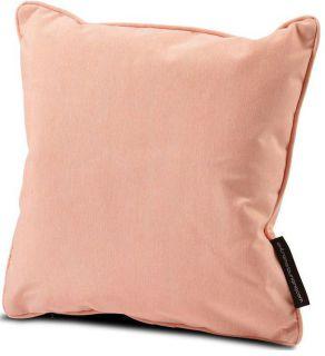 Extreme Lounging B-cushion Sierkussen - Pastel Oranje