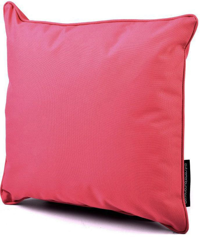 extreme lounging bcushion sierkussen roze