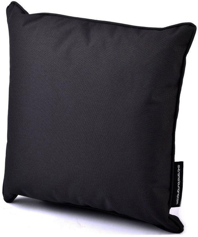 extreme lounging bcushion sierkussen zwart
