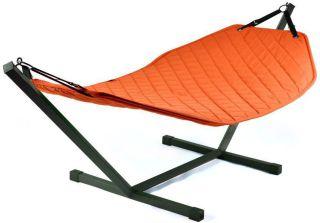 Extreme Lounging B-Hammock Set Hangmat - Oranje