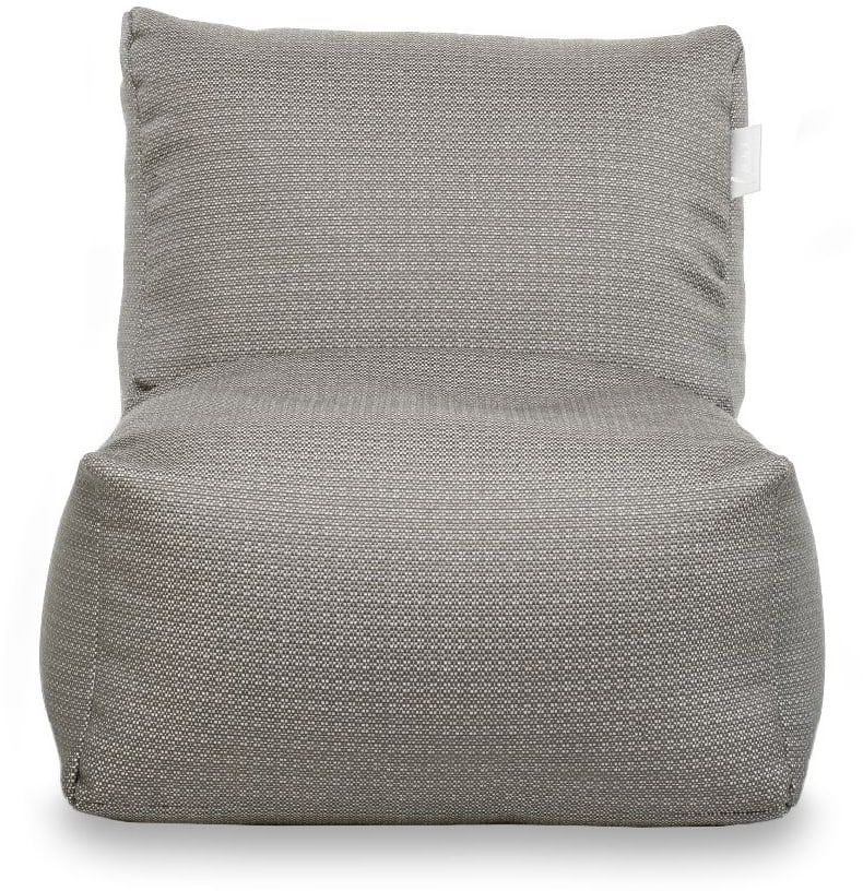 laui lounge basic adult outdoor stone grey