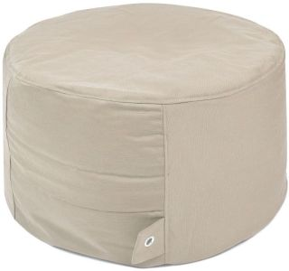 Outbag Poef Rock Plus - beige
