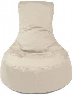 Outbag Zitzak Slope Plus - beige