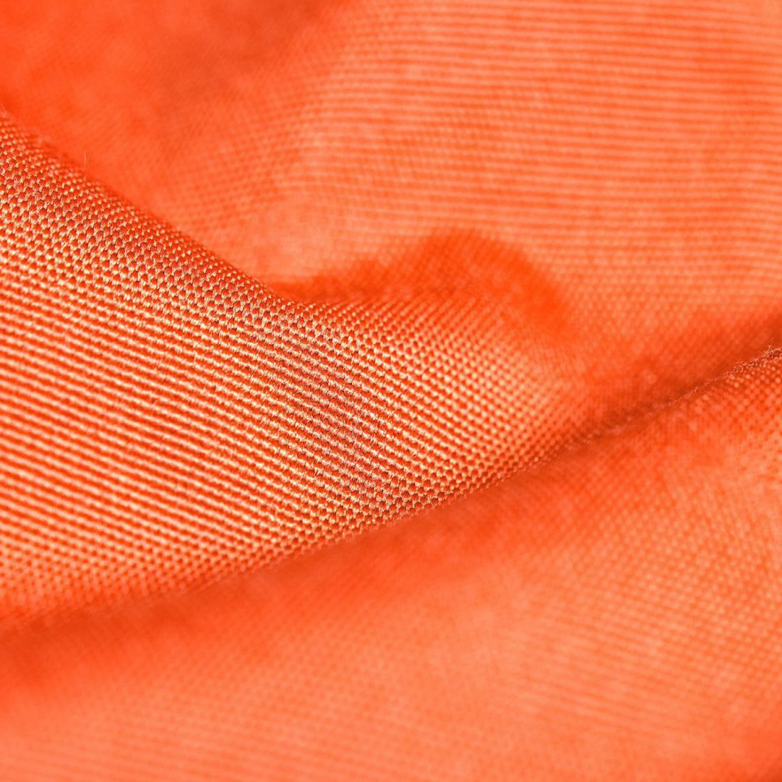 outbag zitzak valley plus oranje