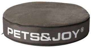 Sit&joy Cat Bed - Taupe