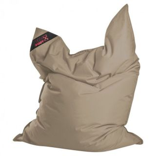 Sitting Point BigFoot SCUBA - Beige
