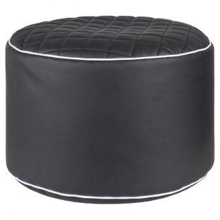 Sitting Point DotCom MODO TAP - Zwart