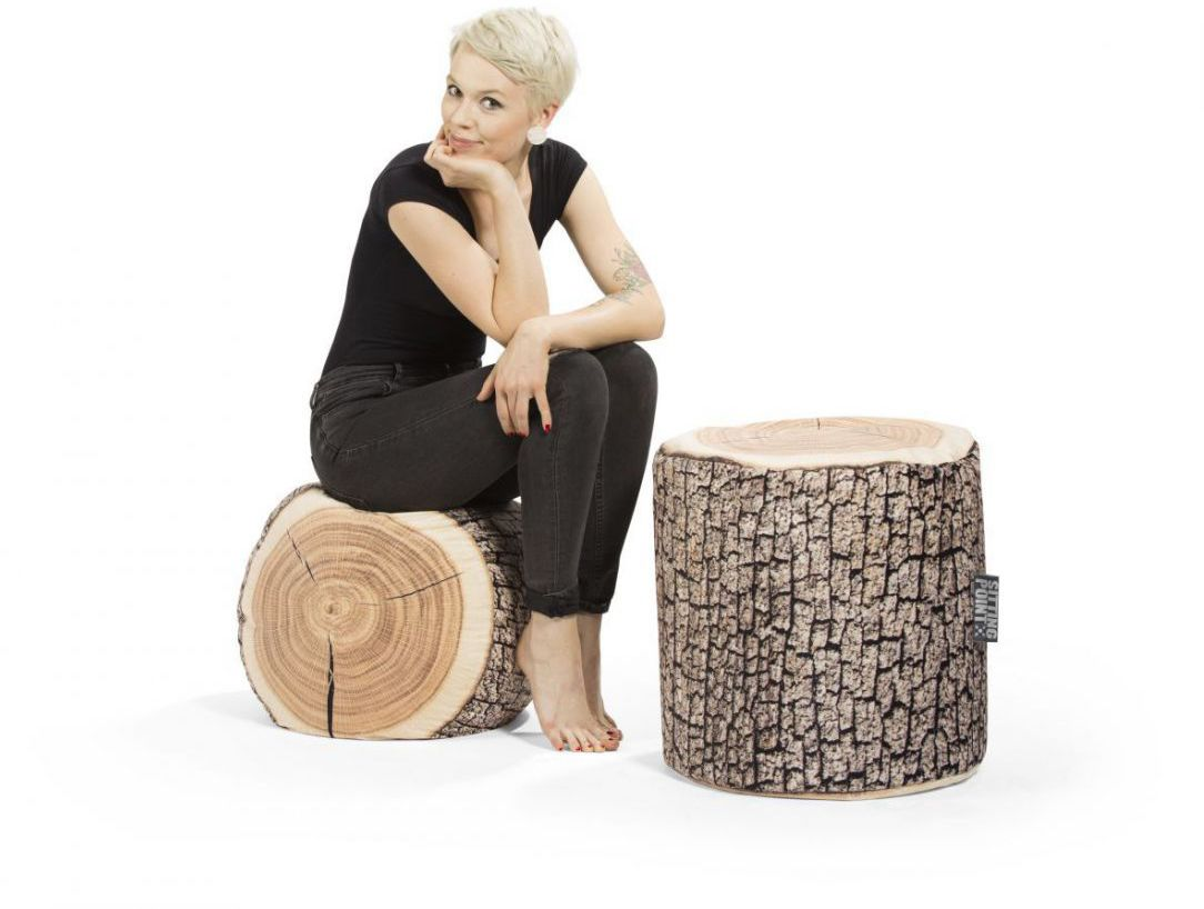 sitting point dotcom wood 5030
