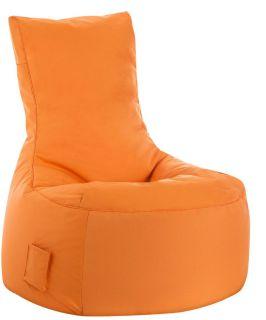 Sitting Point Swing Scuba - Oranje