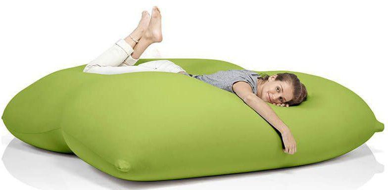 terapy dino zitzak groen