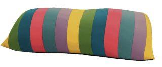 Terapy zitzak Baloo - Rainbow Happy